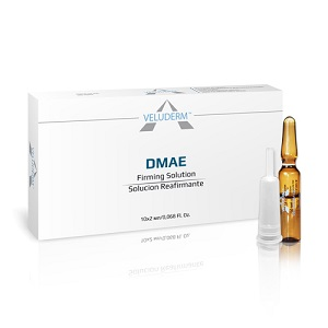 VD - ДМАЕ 3% - LIFT DMAE SOLUTION 3%